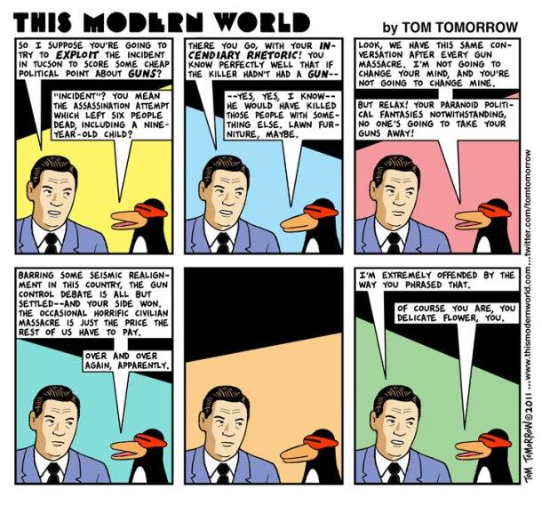 TMW2011-01-12acolorlowres-copy