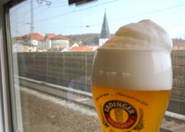 2014-04 GTUG Hamburg-1