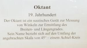 2014-04 GTUG Hamburg-10