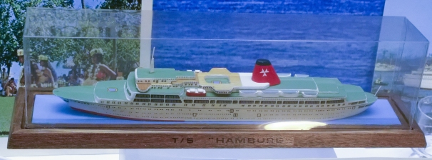 2014-04 GTUG Hamburg-16