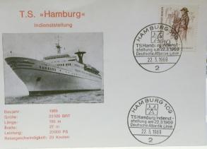 2014-04 GTUG Hamburg-17