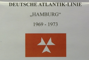 2014-04 GTUG Hamburg-18