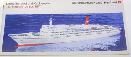2014-04 GTUG Hamburg-19