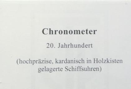 2014-04 GTUG Hamburg-23
