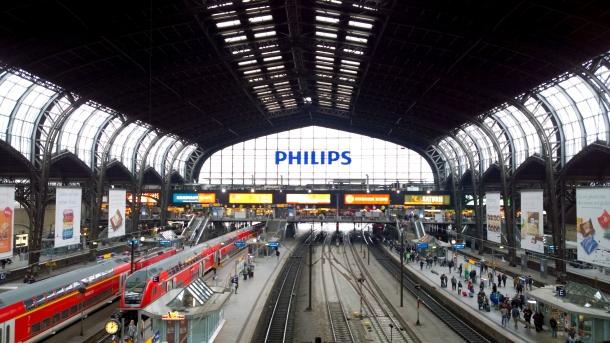 2014-04 GTUG Hamburg-29