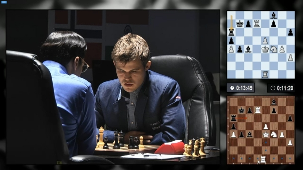 chess4