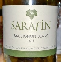 Wine1