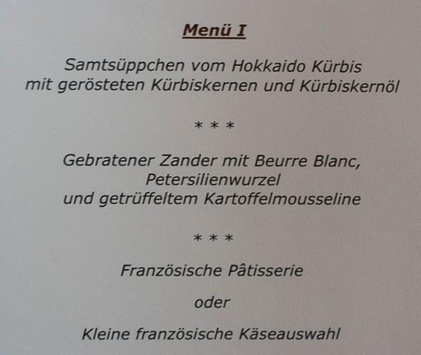 CafeSiessmaier-2