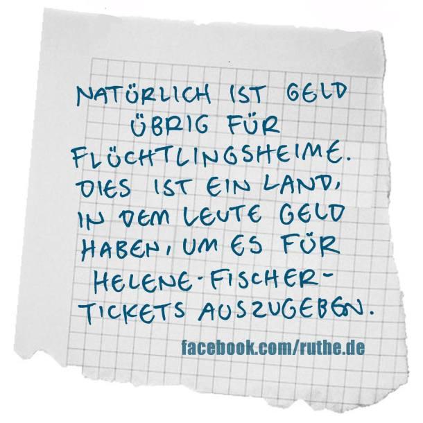 HeleneFischer