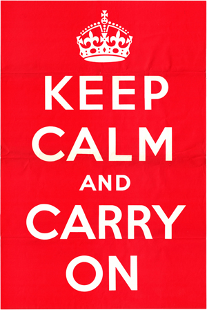 Keep-calm-and-carry-on-scan.jpg