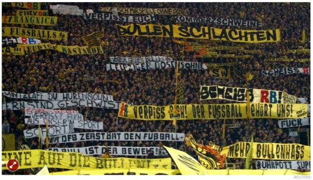 BVB Fans mies....jpg